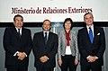 Cooperación Perú – Chile - Unión Europea para fortalecer la competitividad regional y la integración fronteriza (14243477649).jpg