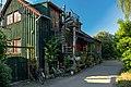 Copenhagen Christiania (29387120778).jpg