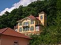 Copitzer Straße 3 Pillnitz DD.JPG