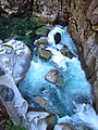 Coquihalla Canyon Provincial Park 07.jpg