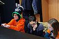 Corbie (17 mars 2011) Soirée St-Patrick 003.jpg