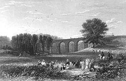 Corby Viaduct.jpg