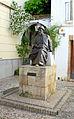 Cordoba, Spain (11174916253).jpg