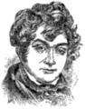 Cornelius Ambrosius Logan.png
