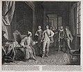 Cornet Joyce arresting Charles I.jpg