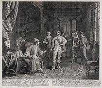 Сексби английская революция