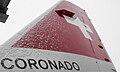 Coronado vertical stabilizer (4872702714).jpg