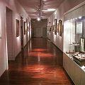 Corridoio del Museo.jpg