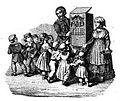 Corrodi-Fabeln und Bilder 11.jpg