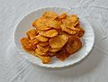 Corrugated Potato Chips - Kolkata 2014-11-25 9691.JPG