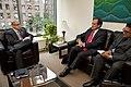 Corte Permanente de Arbitraje dialoga con Ecuador (8027260693).jpg