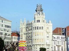 Coruña GDFL2005 07.JPG