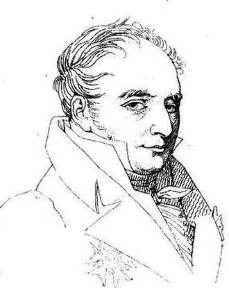 Caisse des dépôts et consignations - Corvetto, Louis-Emmanuel, by Quaglia
