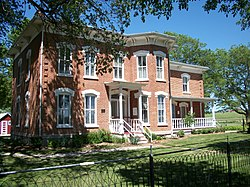 Corydon Brown House.jpg