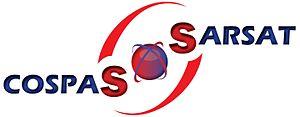 International Cospas-Sarsat Programme - Cospas-Sarsat Programme Logo
