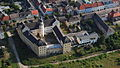 Coswig (Anhalt) 012.JPG