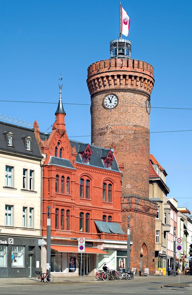 668px-Cottbus%2C_Spremberger_Turm.png