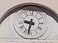 Coubert-FR-77-mairie-horloge-02.jpg