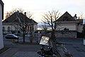 Coucher de soleil sur Cologny - panoramio (22).jpg