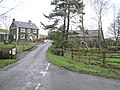 Country houses - geograph.org.uk - 103623.jpg
