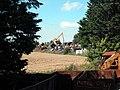 Countryside Scrapyard - geograph.org.uk - 38597.jpg