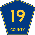 County 19.png