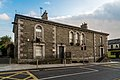 County Dublin - Balbriggan Court House - 20190706192100.jpg