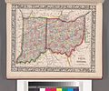 County map of Ohio and Indiana (NYPL b13663520-1510814).jpg