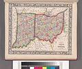 County map of Ohio and Indiana (NYPL b13663520-1510814).jpg
