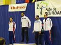 Coupe du Monde juniors Dourdan - 38.JPG