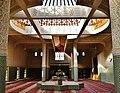 Courcouronnes Grand Mosquée Innen Waschraum 5.jpg