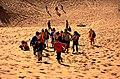 Course sur la grande dune de Taghit 080.jpg