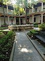Courtyard Museo Franz Mayer 3.jpg