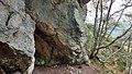 Cova dels Trabucaires - Ceret - 3.jpg