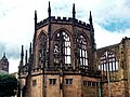 Coventry cathedral - panoramio (4).jpg