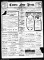 page1-88px-Cowra_Free_Press%2C_front_pag
