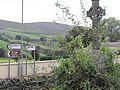 Cranagh County Tyrone - geograph.org.uk - 52796.jpg