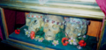 Cranio di s Febronia.png