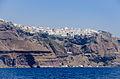 Crater rim - Fira - Sanorini - Greece - 05.jpg