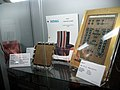 Cray-1 and Cray-3 modules.jpg