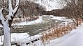 Credit River, Mississauga (11422130885).jpg