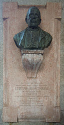 Cremona-Lapide a Geremia Bonomelli.jpg