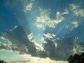 Crepuscular rays 01.JPG