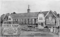 Cresswell Schools, Creswell, Derbyshire - drawing - Brewill and Baily architects.png