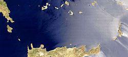 Cretan Sea satellite picture.jpg