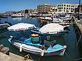 Crete Hania4 tango7174.jpg