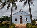 Cristália - State of Minas Gerais, Brazil - panoramio (4).jpg
