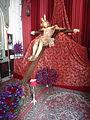 Cristo del Amor DSC06374.JPG