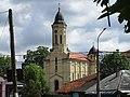 Crkva Svetih besrebrenika Kuzmana i Damjana, Azanja 14.jpg