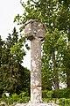 Croas Kerfrancès - Melgven.jpg